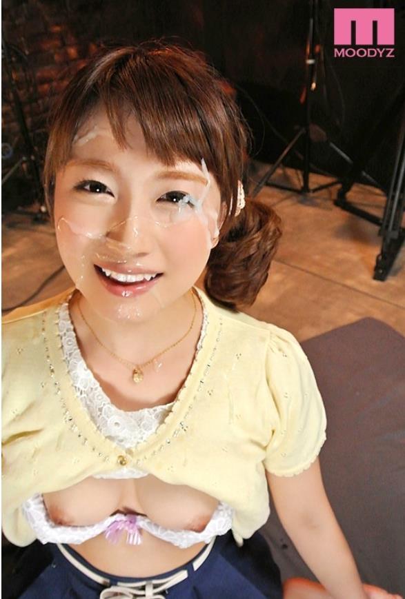hatsukawaminami_141202a002a.jpg