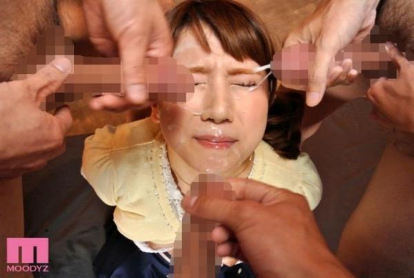 hatsukawaminami_141202a010a.jpg