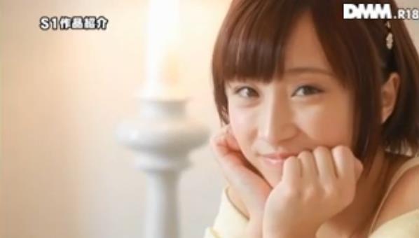 きみの歩美 S1ギリモザ8時間ベスト15a.jpg