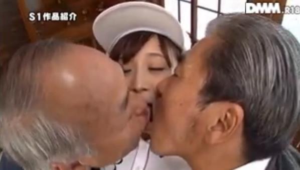 きみの歩美 S1ギリモザ8時間ベスト38a.jpg