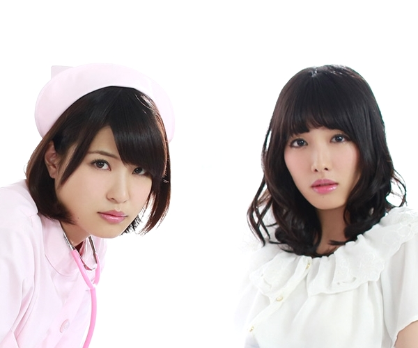 岸明日香&今野杏南 エロ画像01a.jpg