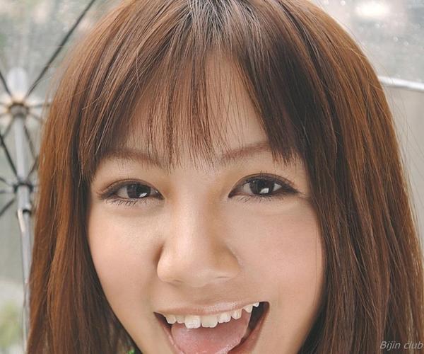 AV女優 小坂めぐる 無修正 ヌード エロ画像c001a.jpg