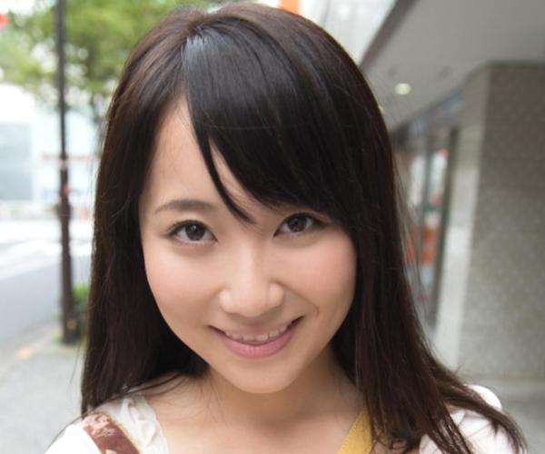 AV女優 倉多まお ヌード エロ画像 無修正001a.jpg
