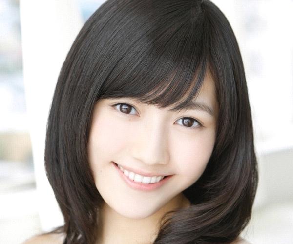 AKB48 渡辺麻友 画像