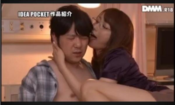 miyukiarisu_141106a031a.jpg
