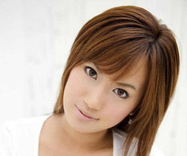 AV女優 水谷心音 みずたにここね ヌード エロ画像001a.jpg
