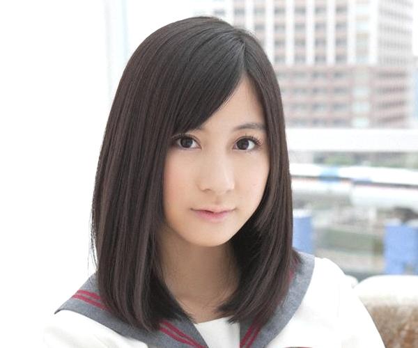 小野恵令奈 美乳がセクシー!AKB48時代の水着画像60枚