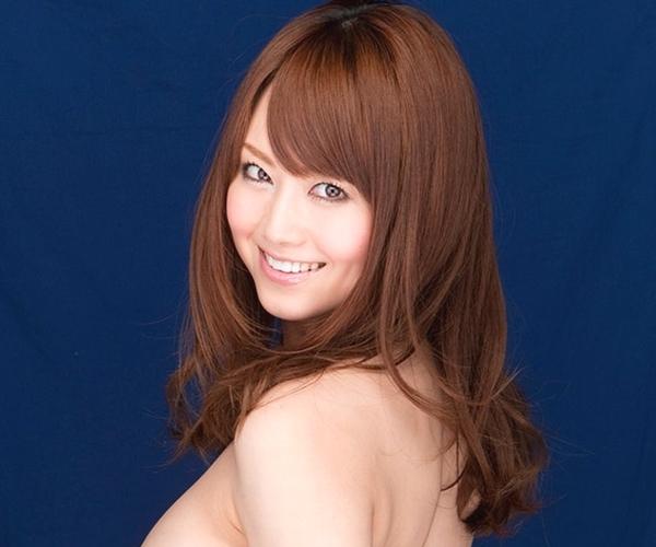 yoshiakiho141122bb.jpg
