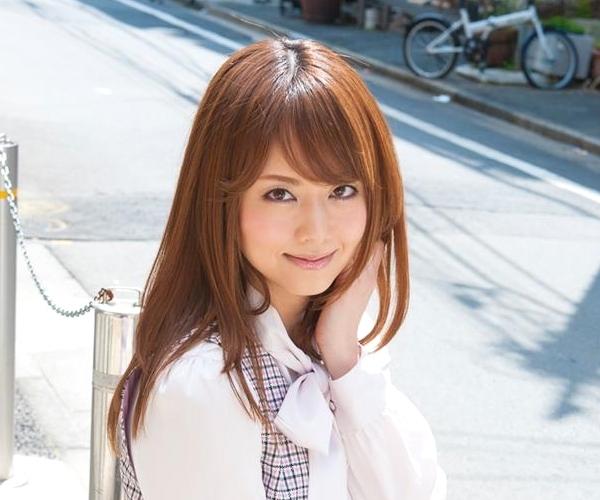 yosizawaakiho_1411108aa.jpg