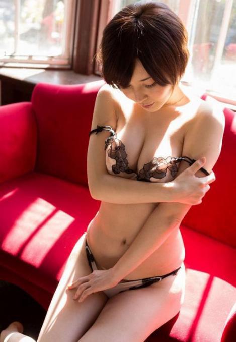 yuriasatomi130820001017.jpg