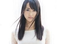 第64回SOD大賞発表 最優秀女優賞は「橘梨紗」