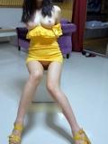 美巨乳女性 ヌード画像 5
