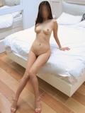 美巨乳女性 ヌード画像 10