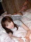 美女のセックス画像 7