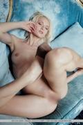 Nika N Nude 9