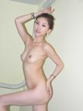 中国美女モデル 宮如敏 流出ヌード画像 17