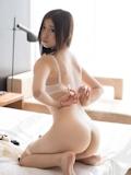 稲川なつめ セックス画像 2
