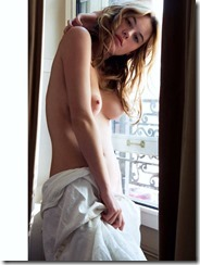 camille-rowe-251109 (3)
