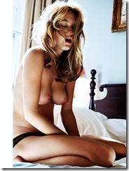 camille-rowe-251109 (5)