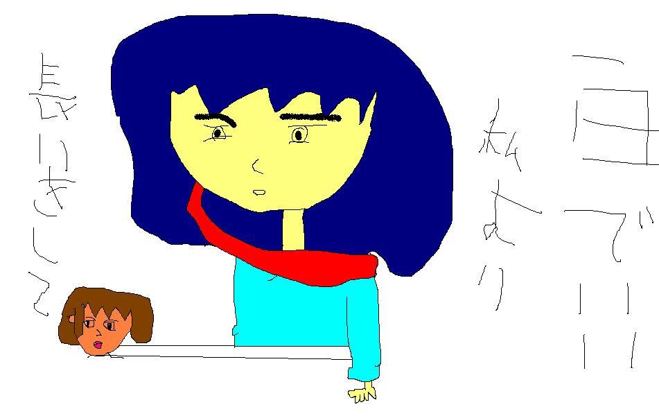 響子さん-1
