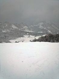 リアル☆ナベリウス凍土001