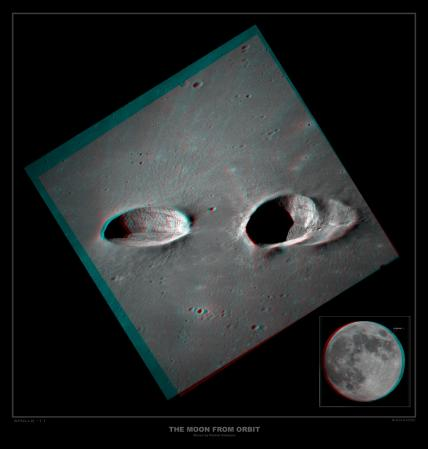 MessierCrater3d_vantuyne (953x1000)