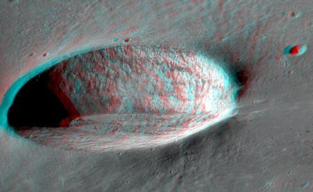MessierCrater3d_vantuyne (2)