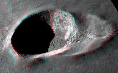 MessierCrater3d_vantuyne (3)