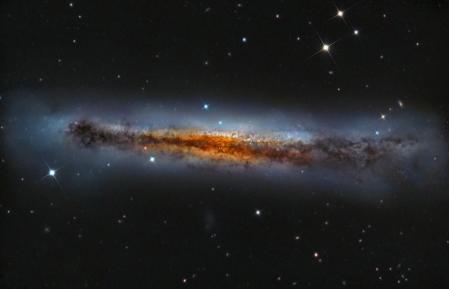 NGC3628Falesiedi950.jpg