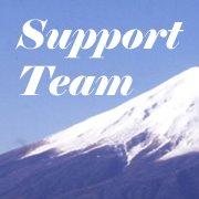 support-team.jpg