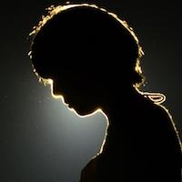 Musicman_artist24328_1.jpg