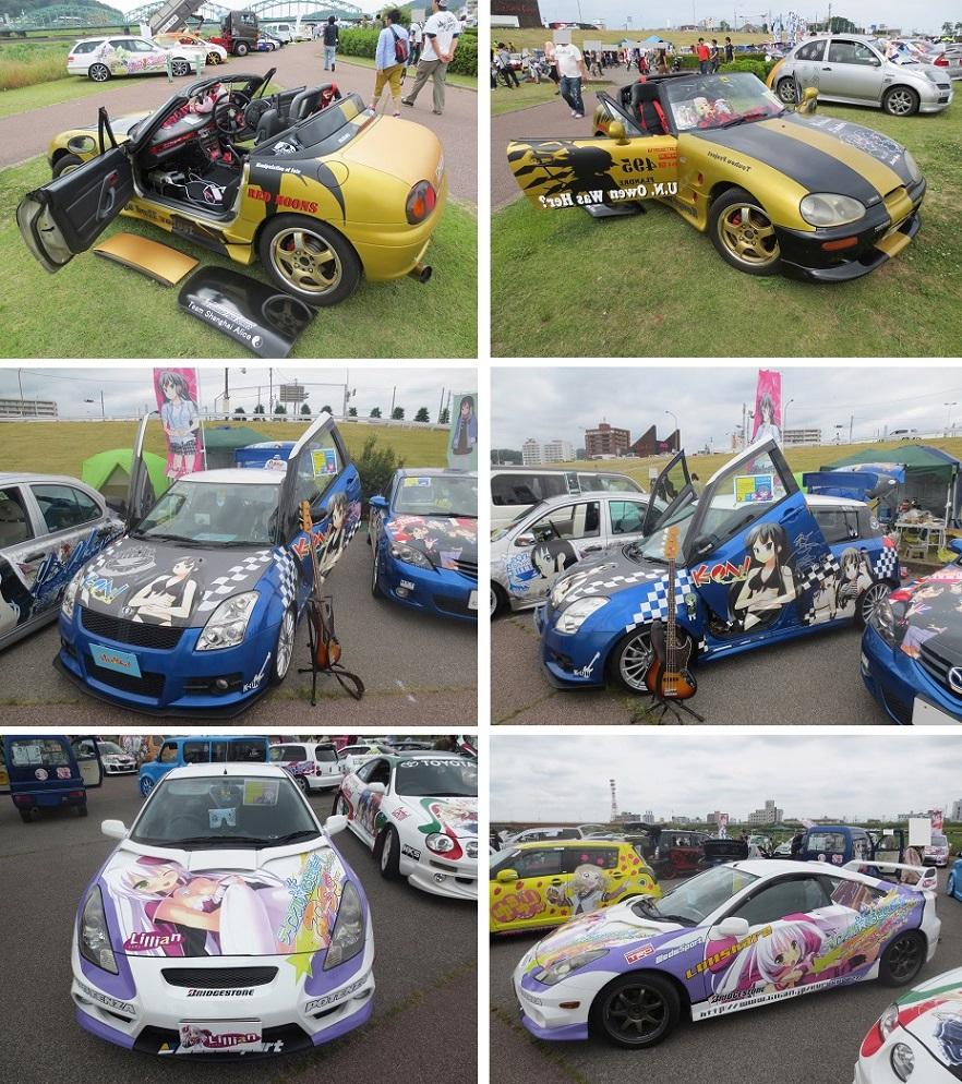 足利痛車祭201306 (20)