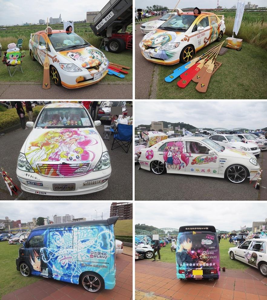 足利痛車祭201306 (19)