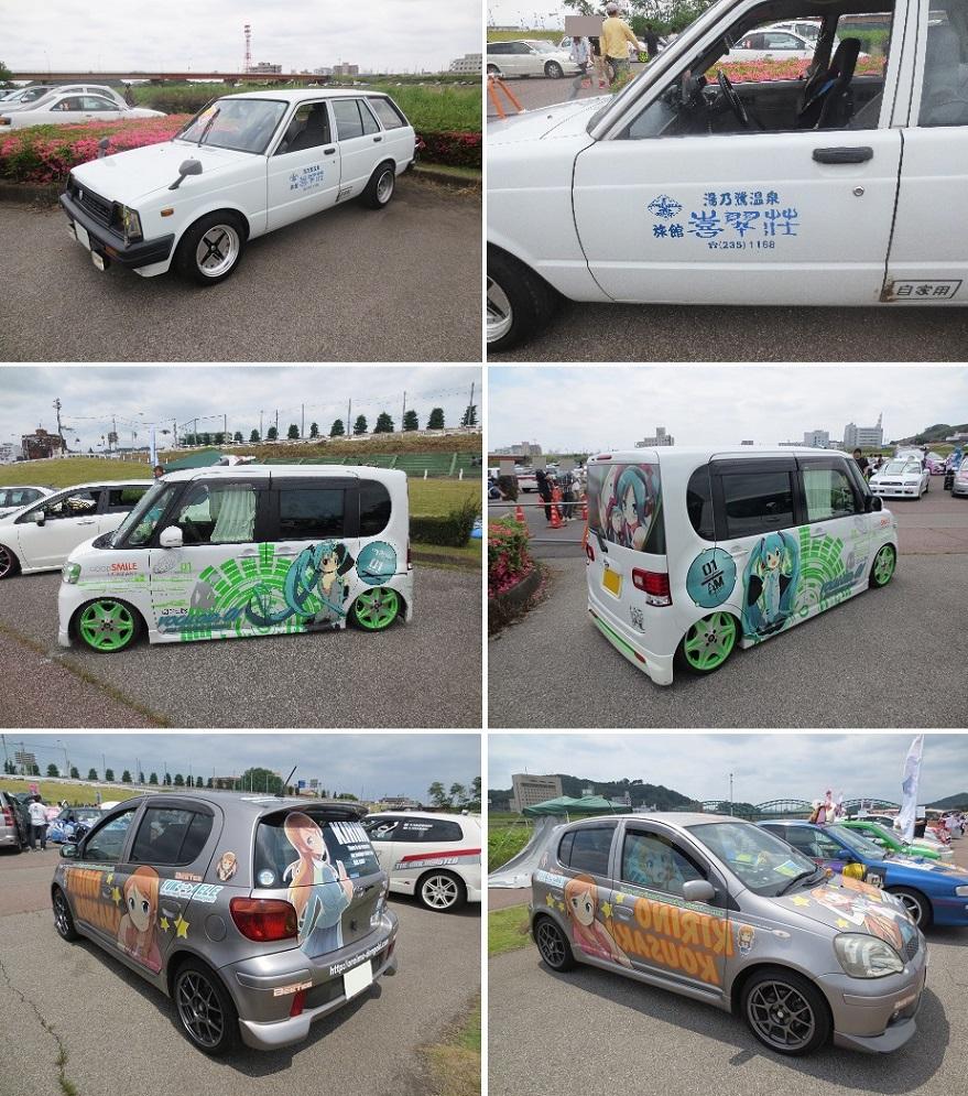 足利痛車祭201306 (16)