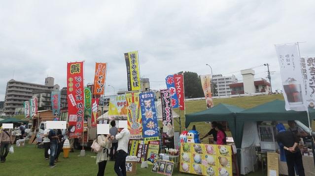 足利痛車祭201306 (3)