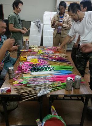 tanabata hanabi1-9