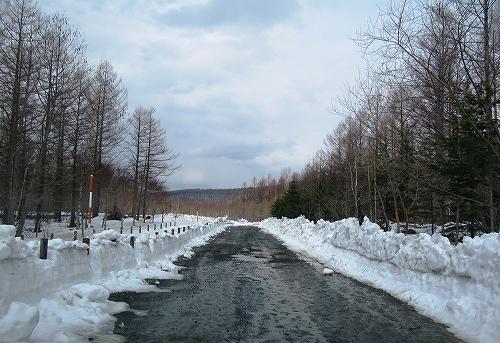 s-奥への道