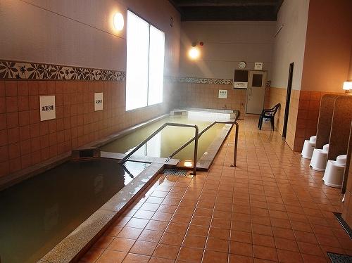 s-浴場(姫)