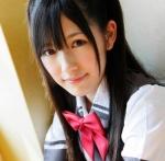 pwatanabe001_2014011323152587c.jpg