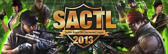 bandicam 2013-10-06 02-43-04-516