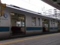 DSCF8654.jpg
