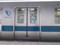 DSCF8660.jpg