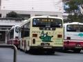 DSCF8753.jpg