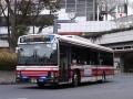 DSCF8758.jpg
