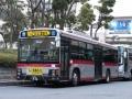 DSCF8767.jpg