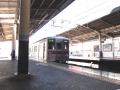 DSCF9029.jpg