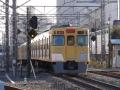 DSCF9236.jpg