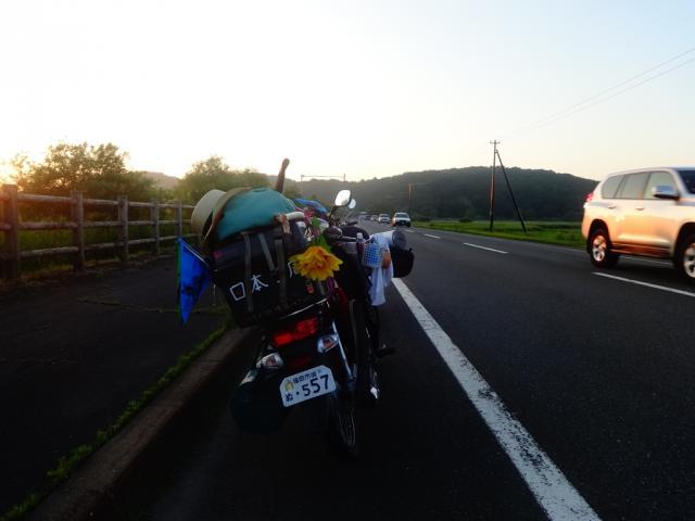 DSC07056_R.jpg