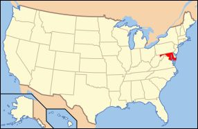 286px-Map_of_USA_MD.jpg