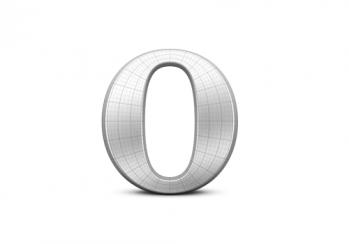 Opera_next_15_000.png